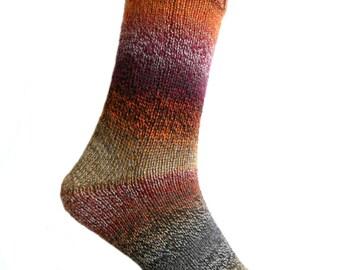 Socks Schoppel, size EU 38 - 39 - 40/US 8.5 - 9.5/UK 6.5 - 7.5