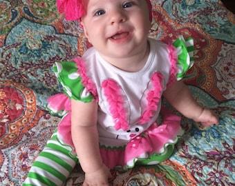 SALE Messy Bow Headband Headwrap Turban Toddler Headband Girls Knotted Headband Knit Hair Bow