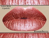 Bronzeberry Color Rich Lipstick