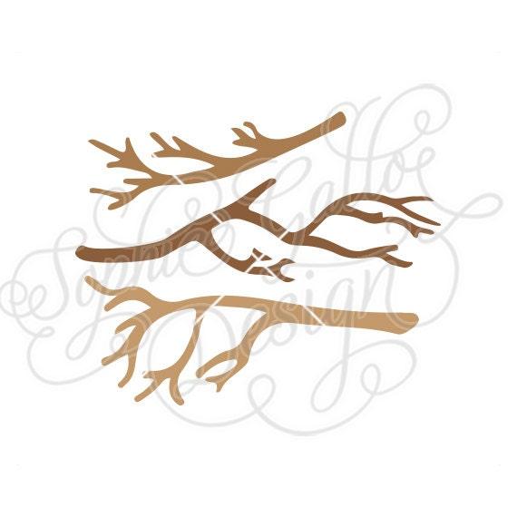 tree branches cutting machine