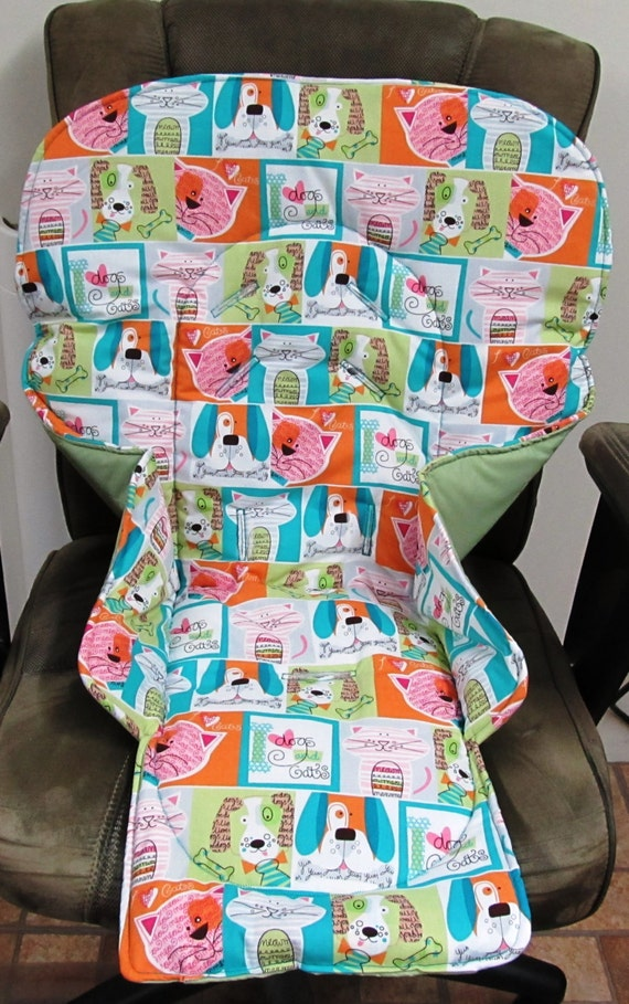 Officer Orange Office Chair By Lumisource F6677f46f485eb7e moreover Index moreover 8858 in addition Astonishing High Chair Baby likewise Rss. on baby trend high chair pad