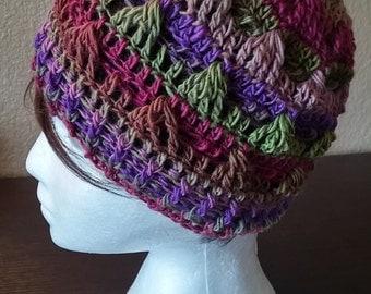 Tezza Hat