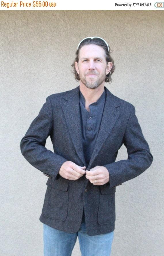 Follow Vintage Men's Vintage Fashion Suits | Ruby Lane. Vintage Fashion Men's Suits. Displaying 1 - 30 of $69 USD SALE OFFER. Vintage s Mens Suit Jacket Hand Tailored Size Medium Blazer. Poppy's Vintage Clothing. $65 USD.