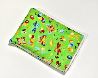 Baby Items Animal Burp Rags Cloth Diaper Boy Burp Cloths Baby Accessories Gift Idea BurpCloths