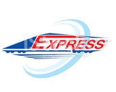 Express Delivery To UK