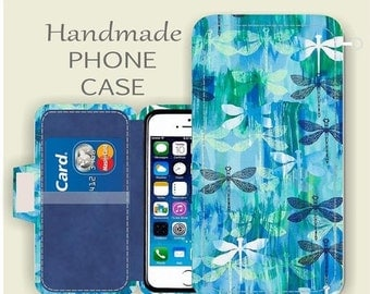 Blue iPhone 4 iPhone 4 case iPhone 4 wallet iPhone 4 cover apple iPhone 4 hot iPhone 4 hot iPhone 4 case iPhone 4 5 6  iPhone 4