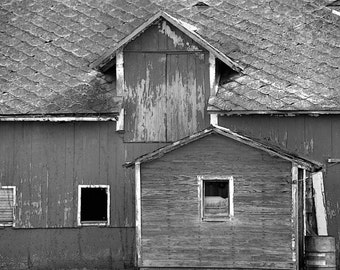 Fine Art Photo near Fort Wayne Indiana (IDCOAB0368)