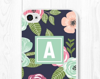 iPhone 6 Case iPhone 7 Case Floral iPhone 5s Case iPhone 6 Plus Case iPhone SE Case Floral iPhone Case iPhone 5 Case Samsung Galaxy S6 Case