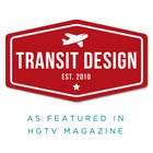 TransitDesign