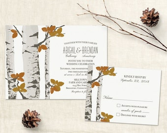 NotedOccasions : Unique and Custom Wedding by NotedOccasions
