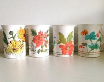 Hammersley Bone China English Mugs