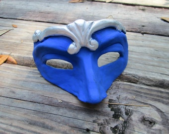 Large nose, Masquerade Costume mask, carnival, custom made, color choices, Mardi Gras, New Orleans, Masked Ball,