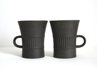 Dansk Cups. Dansk Firestone Cups