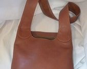 Summer Blow Out COACH ~Coach Bag~ Bonnie Cashin For Meyers~ Superb Condition~ Brass Hardware~ New York City USA