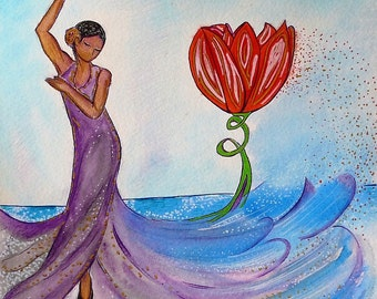 mer rouge milf women 100% free online dating in mer rouge 1,500,000 daily active members.