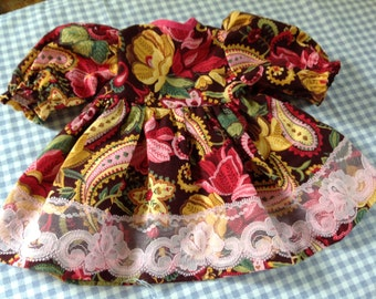 """18"""" Doll Clothes, 18"""" fashion doll clothes, 18 inch doll clothes, 18 inch doll dress"""