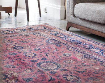 The Ophilia - Sparta Turkish rug