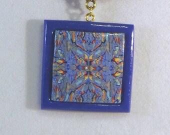 Wonderful Delicate design necklace