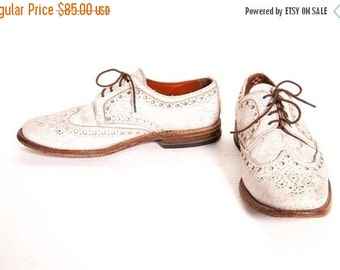 30% OFF Loake Wingtip Shoes Made in UK Size 11