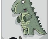 Laura & Dino 35