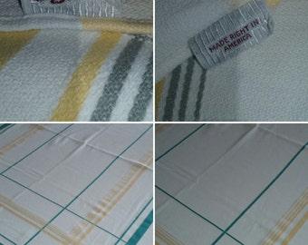 Simtex linen table cloth