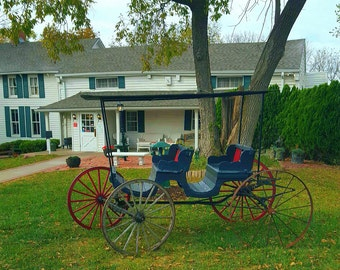 Wagon Buggy Antique Western Country Digital Download  or Print 8x10 5x7 4x6