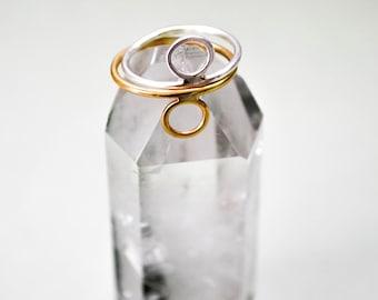 SALE NOVA Ring