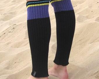 Leg Warmers womens