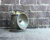 Old Delta Powerlite Lantern