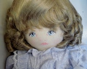 Doll by Pauline, Adorable, in Box