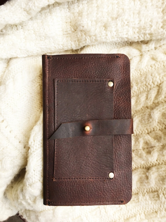 Womens wallet, brown leather wallet, leather wallet, travel wallet, clutch, leather clutch, travel wallet, passport wallet