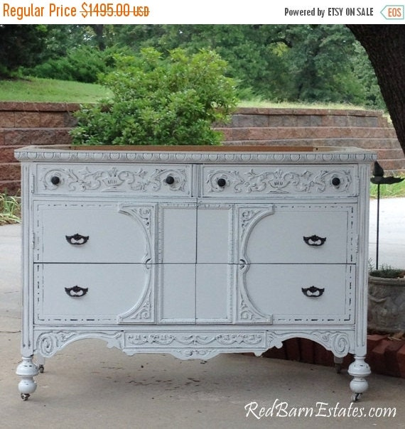 on sale custom antique bath vanity for you from antique