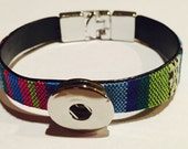 ArtSnappinz Bracelet