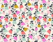 Dashwood Studios Cotton Candy Multi color floral