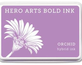 Hero Arts Orchid Ink Pad AF337