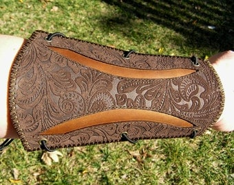 ARTEMIS Archery Arm Guard by MYSTIC QUIVERS - In Stock