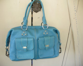 Rafe Handbag