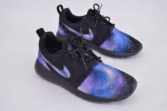 Nike Roshe Run - Custo...