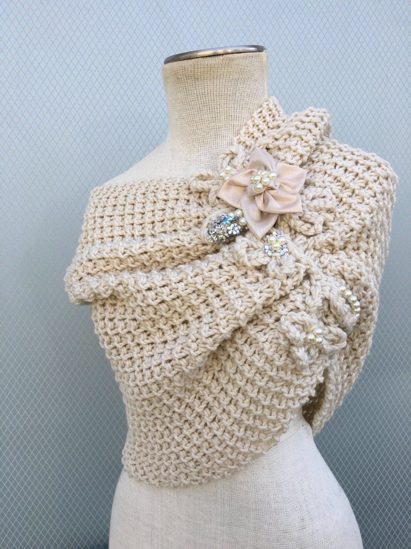 Wedding Shawl Wedding Accessories Bridal Shawl Bridal