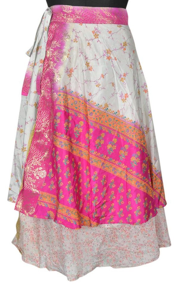 Mid Calf Length Skirts - Buy Mid Calf Length Skirts at India's Best Online Shopping Store. Check Price in India and Shop Online. Free Shipping Cash on Delivery Best Offers. Explore Plus. Login & Signup MOST SEARCHED IN Clothing.