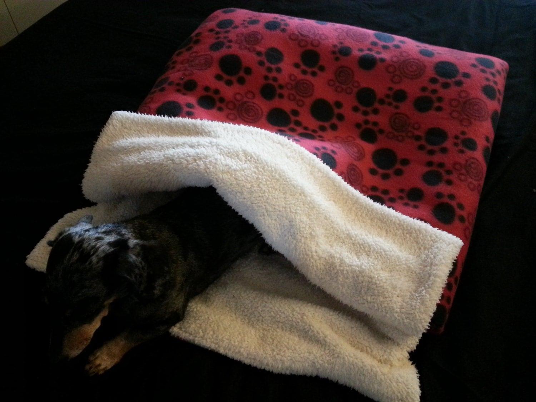 burrow bag burrow bag sleeping bag blanket