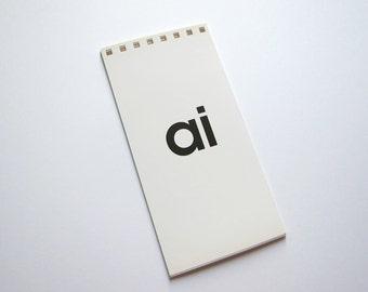12pcs PHONICS Flashcards, Old Cards