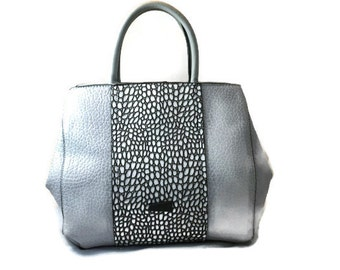 DSLR Camera Bag    Camera Bag   Camera Bag for Women  ONLY ONE Available