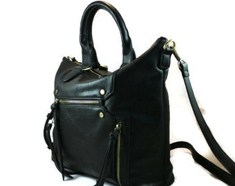 Ladies Camera Bag    Womens DSLR Bag   Made in USA  Ready to Ship