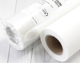 One Roll - Pattern Tracing Material - 79038