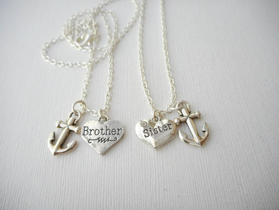 Wedding Gift For Cousin Brother : ... sister, Sister brother, brother in law, Brother wedding gift, Matching