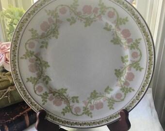 Gorgeous  Haviland  Limoges France Dinner Plate