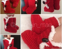 Baby Boots Uggs, Vanetines Day, Cable Knit Boots, Uggs, Baby Boots, Crochet Baby Uggs, Winter Fashion, Baby Slippers, Baby Booties, Babyshoe