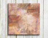 Bedroom decor - Nautical Shell Art print - Sealife Art Print - wedding gift