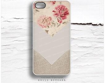 iPhone SE Case iPhone 6S Plus Case Floral Tough iPhone 5s Case Vintage iPhone 5C Case Wallpaper iPhone 6 Case Floral iPhone 6s Case V50